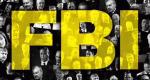 FBI – Bild: Maha Productions/Screenshot