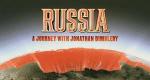 Mr. Dimbleby in Russland – Bild: BBC/Mentorn