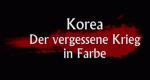 Korea – Der vergessene Krieg in Farbe – Bild: Spiegel Geschichte/Screenshot