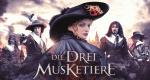 Die Drei Musketiere - Kampf um Frankreichs Krone – Bild: Ascot Elite Home Entertainment