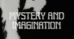 Mystery and Imagination – Bild: Thames Television Limited
