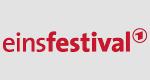 Mensch, Leute! – Bild: Einsfestival
