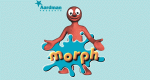 Die Morph Files – Bild: Aardman Animations Ltd 1995