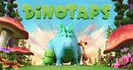 Dinotaps – Bild: CBeebies