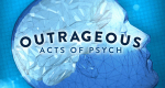 Outrageous Acts of Psych – Bild: Science Channel/Screenshot