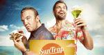 SunTrap – Bild: BBC One