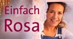 Einfach Rosa – Bild: ARD Degeto/Hardy Spitz