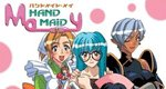Hand Maid Mei