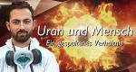 Uran und Mensch – Ein gespaltenes Verhältnis – Bild: Genepool Productions Pty Ltd
