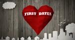 First Dates – Bild: Channel 4/Screenshot