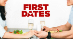 First Dates – Bild: NBC