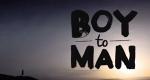 Boy to Man: Rituale auf dem Weg zum Mann – Bild: Beyond Distribution/Screenshot