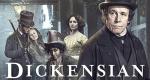 Dickensian – Bild: BBC One