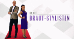 Die Braut-Stylisten – Bild: TLC/Screenshot