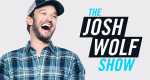 The Josh Wolf Show – Bild: CMT
