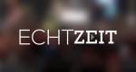 Echtzeit – Bild: RTL II