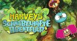 Harveys schnabelhafte Abenteuer – Bild: Nickelodeon