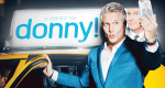 Donny! – Bild: USA Network