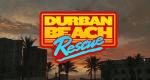 Die Rettungsschwimmer von Durban Beach – Bild: Heatwave TV