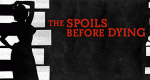 The Spoils Before Dying – Bild: IFC