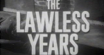 The Lawless Years – Bild: NBC