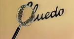 Cluedo – Bild: ITV