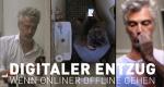 Digitaler Entzug – Wenn Onliner offline gehen – Bild: Spiegel TV
