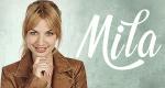 Mila – Bild: SAT.1