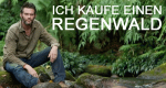 Ich kaufe einen Regenwald – Bild: GEO Television