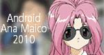 Android Ana Maico 2010