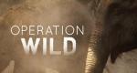 Operation Wild – Tierärzte in der Wildnis – Bild: PBS
