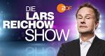 Die Lars Reichow-Show – Bild: ZDF/Mario Andreya/Brand New Media