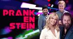 Prankenstein – Bild: ProSieben