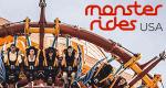 Monster Rides USA – Bild: ProSieben MAXX