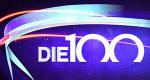 Die 100 ... – Bild: RTL