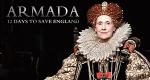 Die spanische Armada – Bild: BBC/Mark Edger