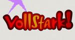 Voll Stark! – Bild: ORF/Tower10
