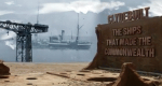 Schiffslegenden – Bild: BBC/Screenshot
