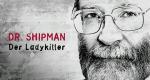 Dr. Shipman - Der Ladykiller – Bild: Spiegel Geschichte/Screenshot