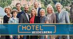 Hotel Heidelberg – Bild: ARD Degeto/Martin Menke