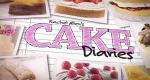 Rachel Allen – Kuchengeflüster – Bild: RTÉ