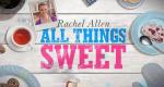 Rachel Allen – Süße Sünden – Bild: RTÉ