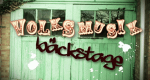 bäckstage Volksmusik – Bild: BR