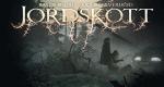 Jordskott - Die Rache des Waldes – Bild: SVT