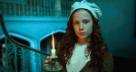 Hetty Feather – Bild: CBBC