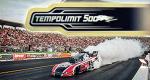 Tempolimit 500 – NitrOlympX 2015 – Bild: RTL Nitro / Hockenheim-Ring GmbH