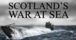 Erster Weltkrieg – Legendäre Seeschlachten – Bild: BBC Two/Screenshot