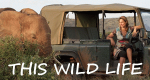 This Wild Life – Familienleben in Afrikas Wildnis – Bild: BBC 2015