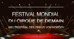 Weltfestival des Zirkus von Morgen – Bild: arte