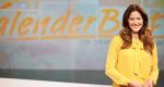 Kalenderblatt – Bild: ServusTV